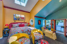 bremerton u0027s crayola house lives up to its playful name curbed