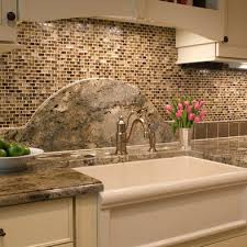 Exotic Kitchen Cabinets 74 Best Countertop Images On Pinterest Kitchen Ideas Kitchen