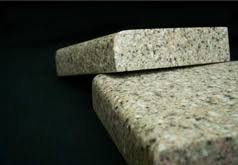 Corian Repairs Surface Authority Corian Quartz And Granite Countertop Repairs