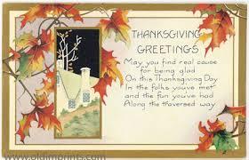 thanksgiving greetings thanksgiving