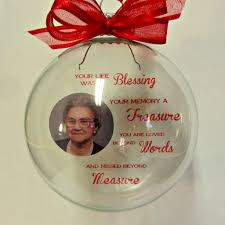 keepsake floating ornaments printing on transparencies with free