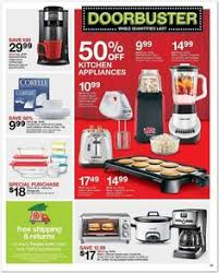 target pyrex set black friday 2016 target ad scan for 10 2 to 10 8 16 browse all 20 pages