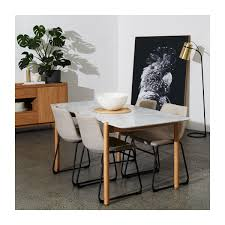 ebay dining table and 4 chairs dining table marble dining table set for 8 marble dining table