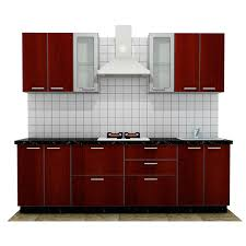 Designs Of Small Modular Kitchen Small Kitchen Design Home Design Plan