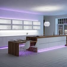 kitchen plinth lights sensio furniture lighting solutions