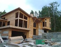 build custom home when is the best to build a custom home in florida
