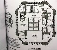 flooring floor build plan awesome style home design unique