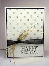 new year photo card ideas this card is just cool from cristina cards cards