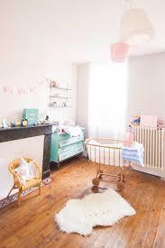 chambre bebe pastel chambre ba pastel aux inspirations avec chambre bebe pastel photo