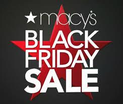 top 14 macys best black friday deals hurry now black