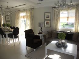 Model Homes Decorated Homes Decoration Store Home Decor