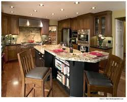 large kitchen island with seating and storage large kitchen island with seating and storage musho me
