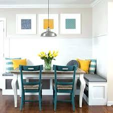 table de cuisine sur mesure table de cuisine sur mesure banquette cuisine sur mesure table avec