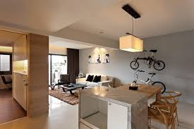 kitchen design for small area interior design for small living room and kitchen dgmagnets com