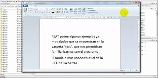 psat max mp4 youtube