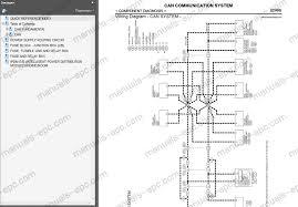 2005 nissan frontier wiringdiagram image details