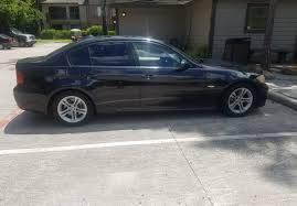 the woodlands bmw 2008 bmw 3 series in the woodlands stock number u236k