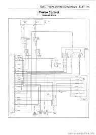 bmw 328i 1994 e36 workshop manual