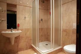 small tiled bathroom ideas bathroom tile designs for small bathrooms bathroom tile designs