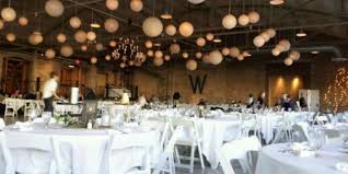 wedding venues rockford il prairie brewhouse weddings get prices for wedding venues