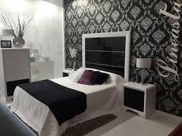 Black And White Bedrooms 45 Trendy Bedroom Ideas Seen In Milan 2016