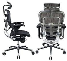 Lower Back Chair Support Desk Best Office Chair For Back Pain 2015 Best Office Chairs For