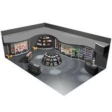 retail shop floor plan map your profitability consider your floor plan