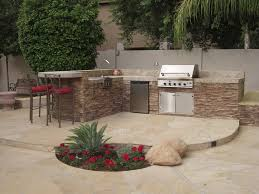 Patio Kitchen Design by Https Www Pinterest Com Pin 456552480956207552