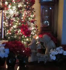 christmas in july u2013 dustanddoghair com