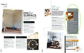 Free Home Decorating Magazines Home Decor Magazines In India Best Online Home Decor Magazines