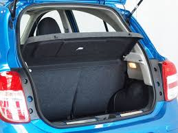 nissan micra battery size nissan micra tekna 1 2 dig s 5dr hatch 2011 rica