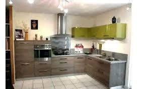 modele de cuisine ouverte sur salon modele de cuisine americaine 26 cuisine americaine modele modele