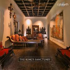 heritage home interiors 13 best heritage travel images on kerala mansions and