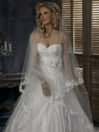wedding veils for sale wedding veils for sale buy cheap wedding veils dressywell