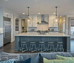 large kitchen island kitchen large kitchen island with seating jpg s pi trendy 15 large