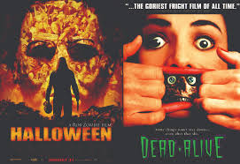 Halloween The Remake by Holiday Movie Showdown U2013 The Omega Student Newspaper ω