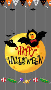 vintage halloween wallpapers 494 best halloween 3 images on pinterest clip art gifs and smileys