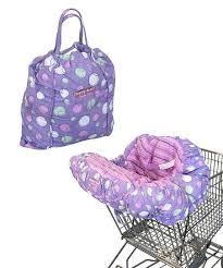 ez chair covers 20 best baby shopping cart covers images on shopping