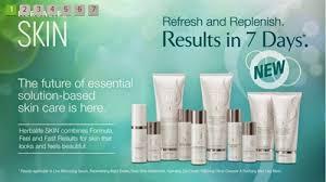 Serum Herbalife independent herbalife member 7 day result kit trial herbalife skin