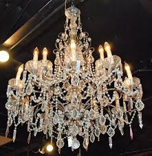 Classic Chandelier by Lighting Glass Chandelier Crystals Classic Crystal Chandeliers