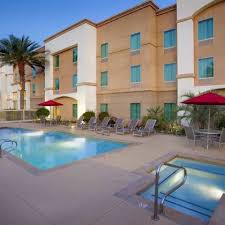 Comfort Inn Suites Palm Desert Hampton Inn Suites Palm Desert Deals U0026 Booking Kw Wego Com