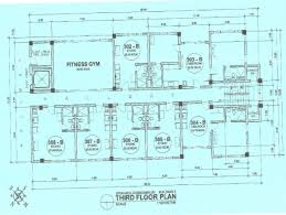 floor plan loan spianada cebu residential condominiums spianada cebu city