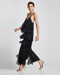 zara jumpsuit fringed jumpsuit jumpsuits zara