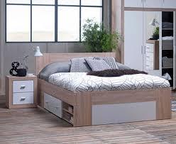 Bed Frame Buy Stylish And Comfortable Bed Frames JYSK - Jysk bunk bed
