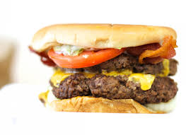 the junkie hardee u0027s u201cthe most american thickburger u201d rock city eats