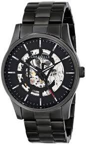 armani exchange black friday ax armani exchange black men s stainless steel chronograph smart