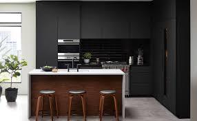 kitchen glass cabinet door manufacturer custom or volume cabinet door manufacturer thermofoil