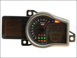 ktm carmo electronics the place for parts or electronics for