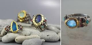 spiritual jewelry yifat bareket jewelry gemstone jewelry spiritual jewelry