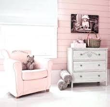 fauteuil maman pour chambre bébé fauteuil chambre bebe fauteuil chambre fille fauteuil enfant 30